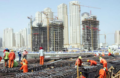 Vishwakarma Consultancy Services Complete Manpower